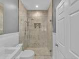 15941 83rd Ave - Photo 34