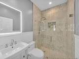 15941 83rd Ave - Photo 35