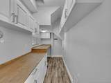 15941 83rd Ave - Photo 36