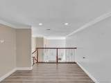 15941 83rd Ave - Photo 37