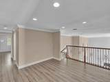 15941 83rd Ave - Photo 38