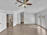 15941 83rd Ave - Photo 40