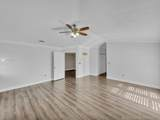 15941 83rd Ave - Photo 41