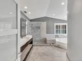15941 83rd Ave - Photo 46