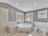 15941 83rd Ave - Photo 47