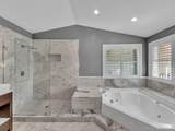 15941 83rd Ave - Photo 48