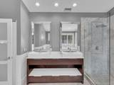 15941 83rd Ave - Photo 49