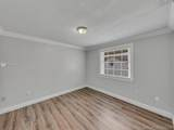 15941 83rd Ave - Photo 50