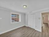 15941 83rd Ave - Photo 51