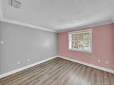 15941 83rd Ave - Photo 52