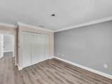 15941 83rd Ave - Photo 53