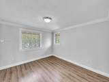 15941 83rd Ave - Photo 54