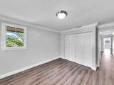 15941 83rd Ave - Photo 55