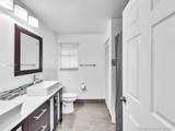 15941 83rd Ave - Photo 56