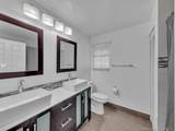15941 83rd Ave - Photo 57