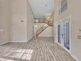 15941 83rd Ave - Photo 7