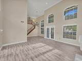 15941 83rd Ave - Photo 8