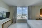 505 Fort Lauderdale Beach Blvd - Photo 32