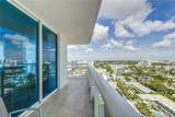 505 Fort Lauderdale Beach Blvd - Photo 45