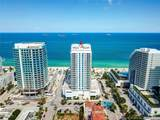 505 Fort Lauderdale Beach Blvd - Photo 49