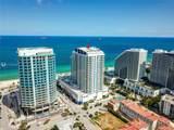505 Fort Lauderdale Beach Blvd - Photo 50