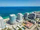 505 Fort Lauderdale Beach Blvd - Photo 51