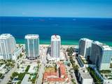 505 Fort Lauderdale Beach Blvd - Photo 52
