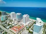 505 Fort Lauderdale Beach Blvd - Photo 53