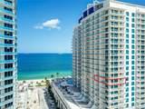 505 Fort Lauderdale Beach Blvd - Photo 54