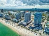 505 Fort Lauderdale Beach Blvd - Photo 55
