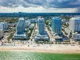 505 Fort Lauderdale Beach Blvd - Photo 56