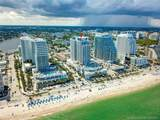 505 Fort Lauderdale Beach Blvd - Photo 57