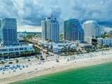 505 Fort Lauderdale Beach Blvd - Photo 58