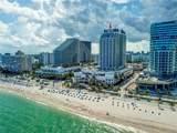 505 Fort Lauderdale Beach Blvd - Photo 59