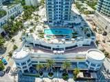 505 Fort Lauderdale Beach Blvd - Photo 60