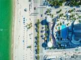 505 Fort Lauderdale Beach Blvd - Photo 61