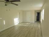 34 7th Ave - Photo 12