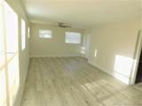 34 7th Ave - Photo 13