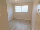 34 7th Ave - Photo 14