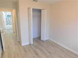 34 7th Ave - Photo 15