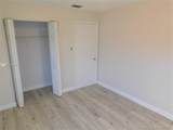 34 7th Ave - Photo 17