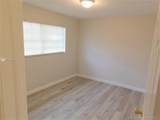 34 7th Ave - Photo 18