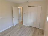 34 7th Ave - Photo 19