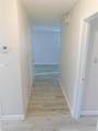 34 7th Ave - Photo 20