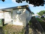 34 7th Ave - Photo 26