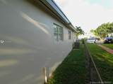 34 7th Ave - Photo 3