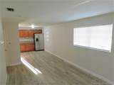 34 7th Ave - Photo 4