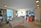 18001 Collins Ave - Photo 5