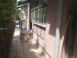 2920 20th St - Photo 5
