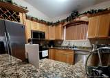 30821 192nd Ave - Photo 15